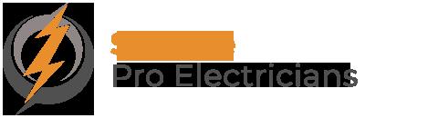 Sparkle Pro Electricians